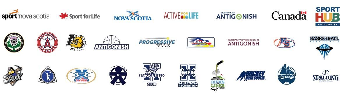 Multisport Partners