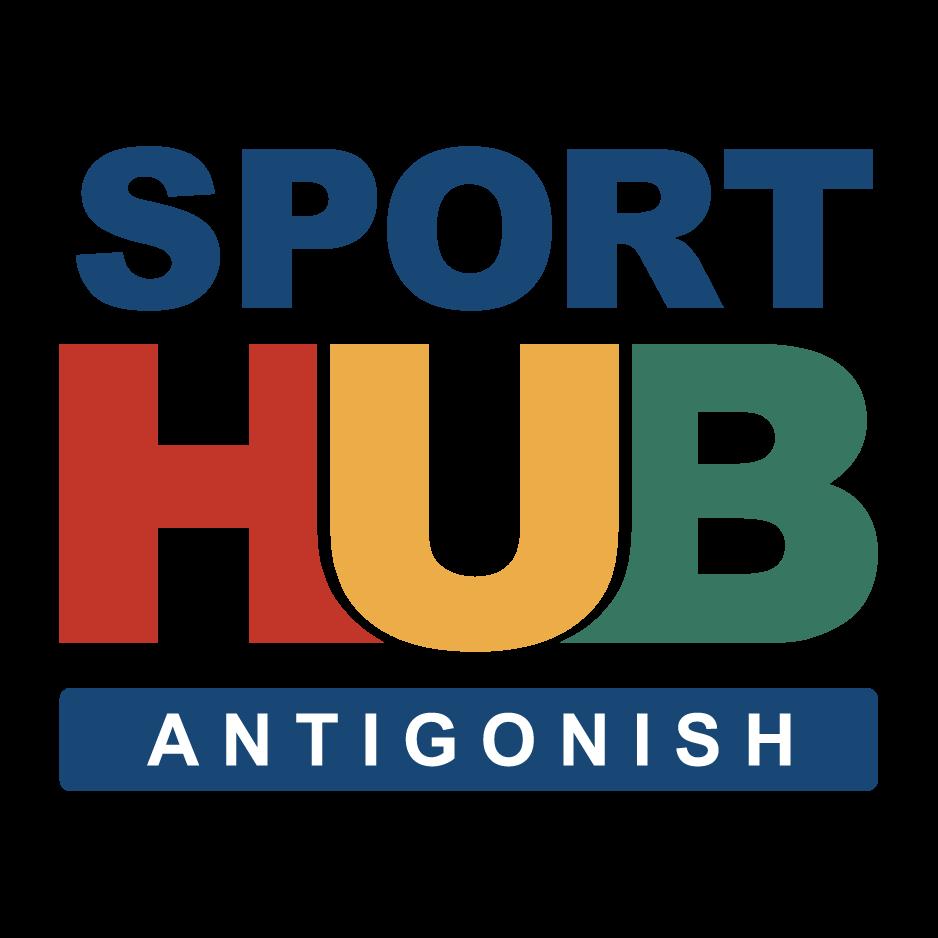 Sport Hub Logo